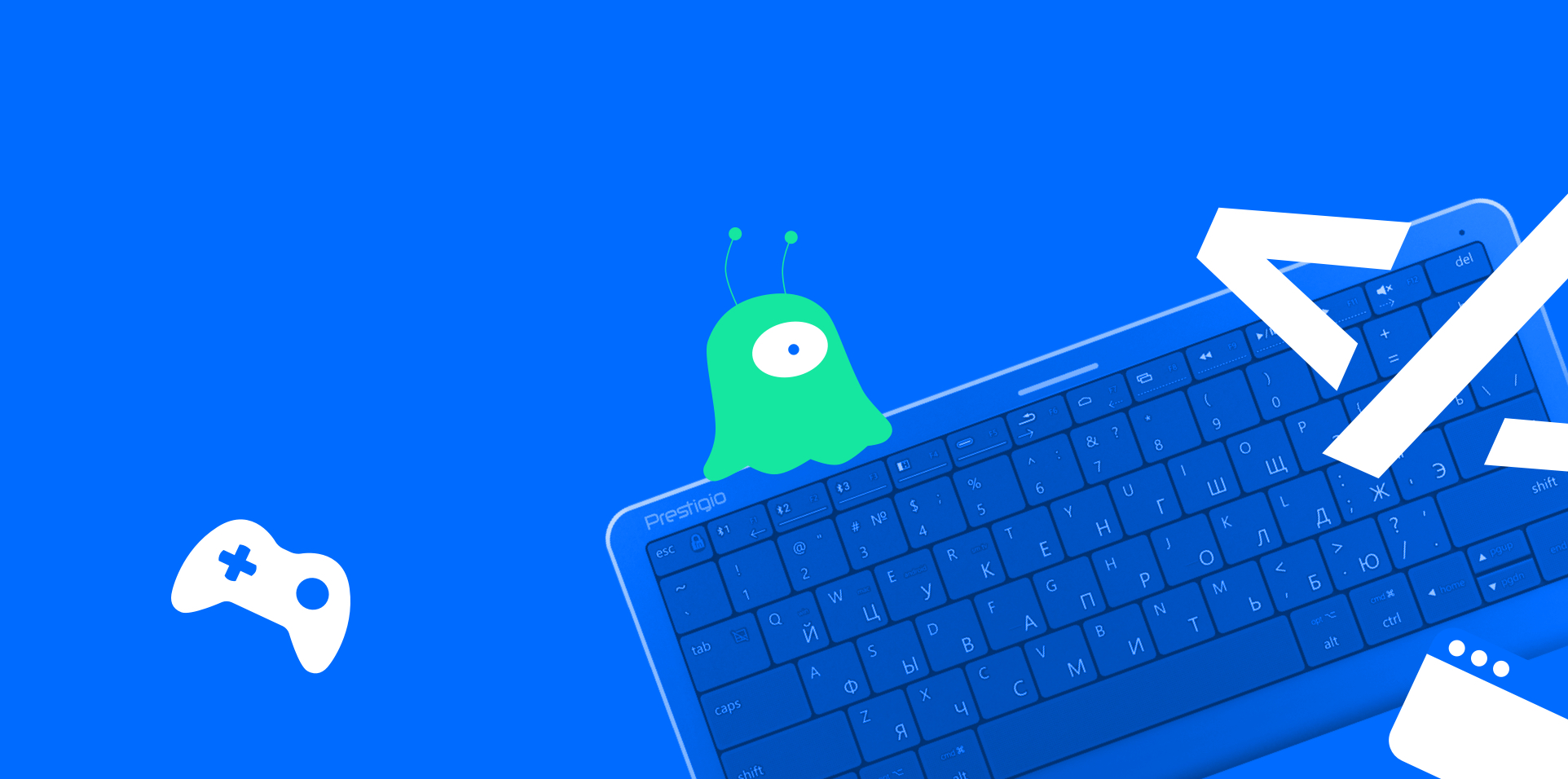 website-startup