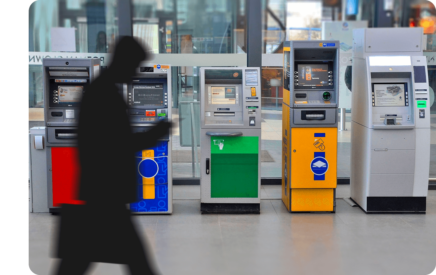 atms-image-3.png